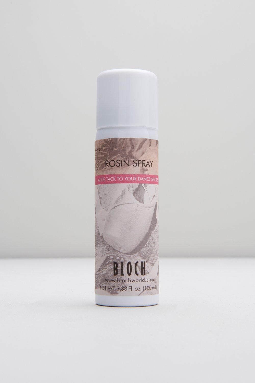 BLOCH ROSIN SPRAY - A0302