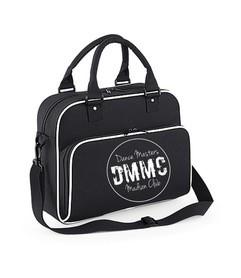 DMMC DANCEBAG