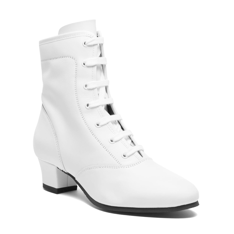 LINDA WHITE - 8930