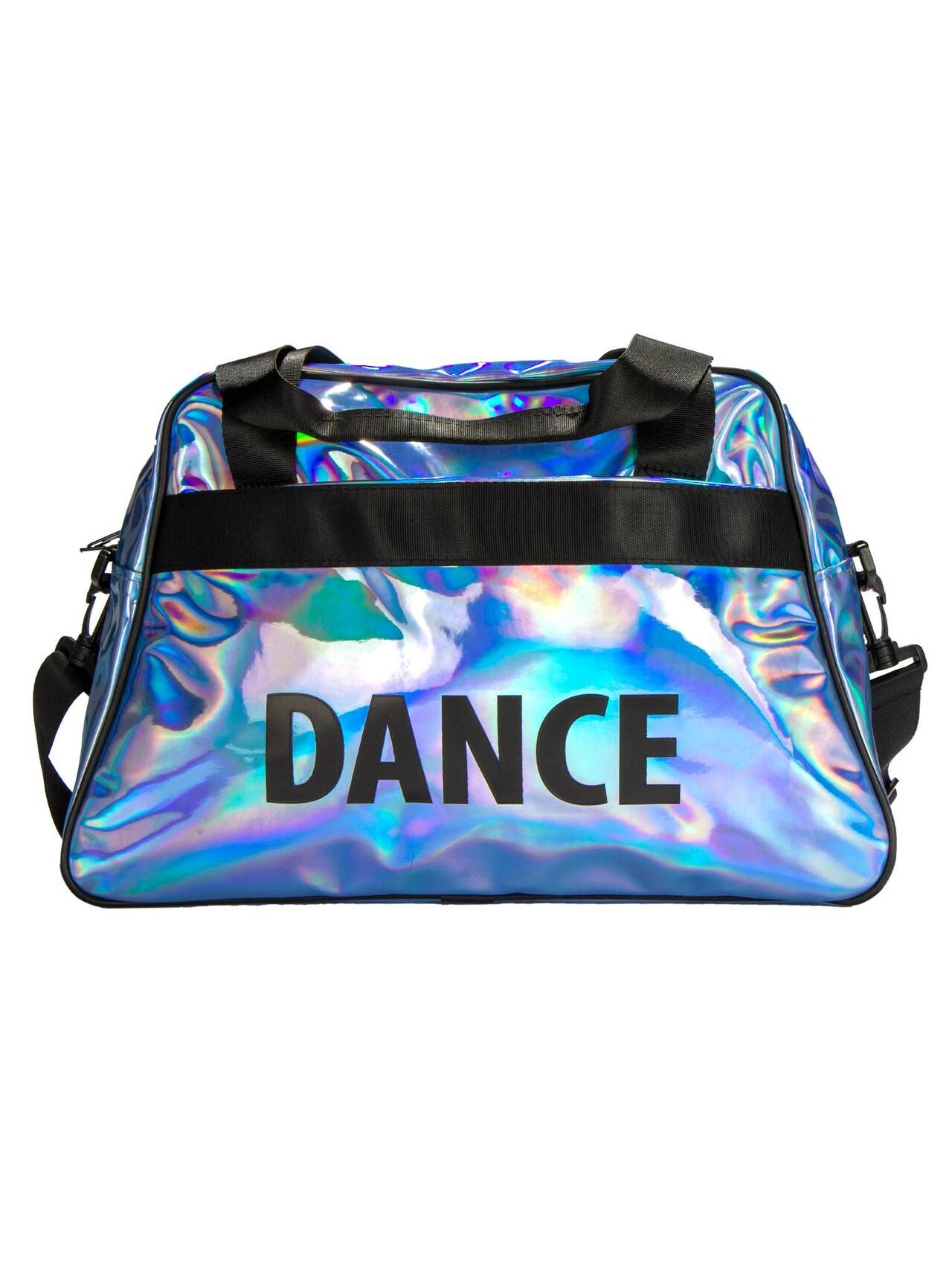 Tas Holo Dance 21PK9916-900