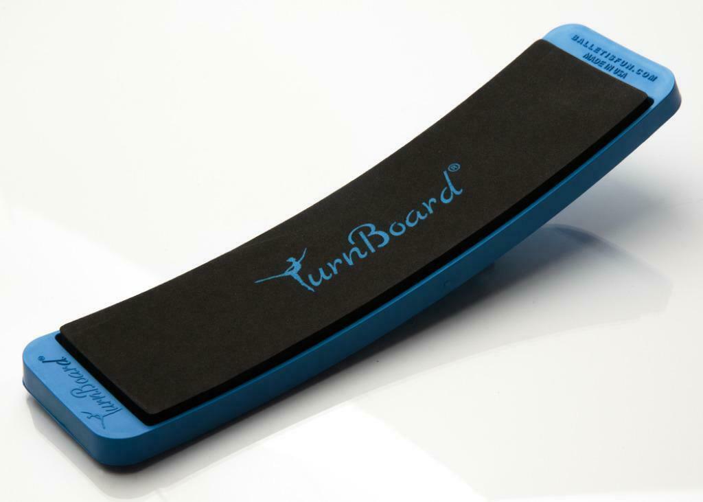 TURNBOARD BLUE